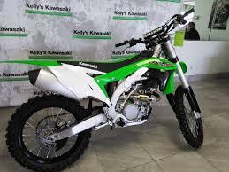 kawasaki kx 2017 u2013 idee per l u0027immagine del motociclo