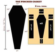 coffin bookshelf bookcase coffin plans plans pdf birdhouse plans house wren free