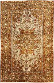 Beautiful Rugs by Small Scatter Size Antique Turkish Silk Rug 1188 Nazmiyal Antique Rugs