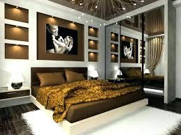 masculine master bedroom ideas masculine decorating ideas masculine living room home decor
