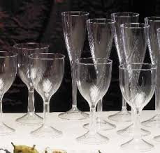 clear plastic cups for wedding cups archives wedding reception supplies and wedding place