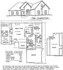 Steel Homes Floor Plans Residential Steel House Plans Manufactured Homes Floor Plans