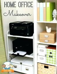 Home Office Furniture File Cabinets Ikea Office Storage Cabinets Office Storage Cabinet Inexpensive