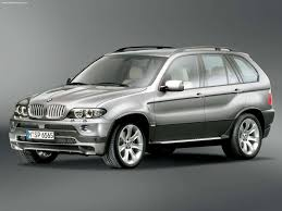 bmw x5 4 8is 2004 pictures information u0026 specs