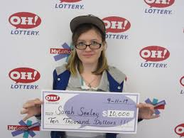 Who Won Last Chance Kitchen Season 11 Oh A Blog Up To Date Info From The Ohio Lottery U0027s Office Of