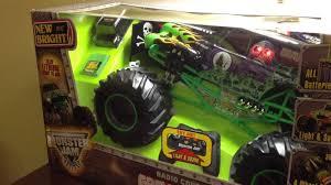 grave digger monster truck images digger monster truck batman parklands showground gold mt