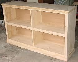 Oak Bookcases Sale Bookcase Natural Wood Corner Bookcase Natural Wood Shelves Uk