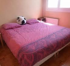 chambre chez l habitant lyon pas cher chambre à louer chez l habitant bénite