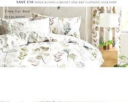 Uk Bedding Sets Linen Bedding Sets White Cotton Bedding Sets Single Bed Bed