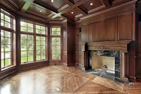 Home Design And Remodeling Library Design And Remodeling Ideas Library Photo Gallery