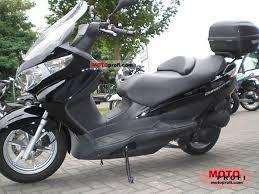 suzuki burgman 125 auto trader suzuki burgman 125 2010 scooter