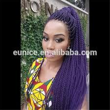 mambo hair twist aliexpress wholesale havana mambo twist synthetic hair crochet