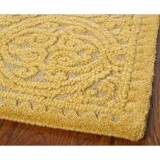Yellow Lattice Rug Flooring Colorful Nantucket Area Rugs By Safavieh Rugs For