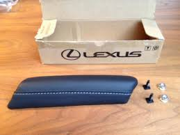 lexus ct forum uk arm pad for centre console
