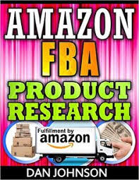 amazon black friday flips fba amazon fba amazon fba blueprint a step by step guide to private