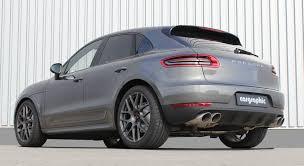 tsw nurburgring camaro nurburgring alloy wheels by tsw