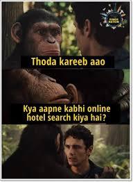 Indian Guy Meme - trivago1 make the world smile humor nation