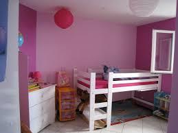 chambre fille 4 ans chambre fille 4 ans inspirant gris mauve peinture top best chambre