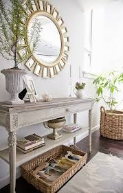 home design gold lush fab glam blogazine from the runway to your home white and