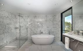 glass shower screen bathroom luxury holiday villa in saint tropez glass shower screen bathroom luxury holiday villa in saint tropez france