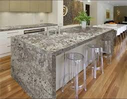 alaska white granite backsplash ideas u2014 dahlia u0027s home why you