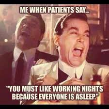 Pinterest Memes - 100 funniest nursing memes on pinterest our special collection