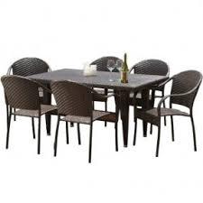 Best Patio Furniture Sets Best Patio Furniture Sets Foter