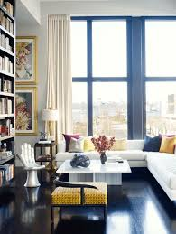 New Home Interior Colors 109 Best Two Story Great Rooms Images On Pinterest Living Spaces