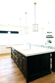 kitchen track lighting fixtures new kitchen track pendant lighting thehappyhuntleys com