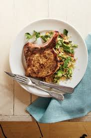 Southern Main Dish Recipes Quick And Easy Main Dish Dinner Ideas Southern Living