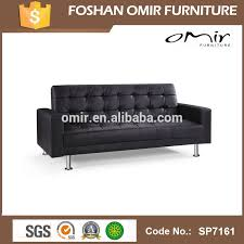 Settee Covers Ready Made Ready Made Leather Sofa Covers Ready Made Leather Sofa Covers