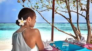 plumeria boutique guest house vaavu atoll maldives youtube