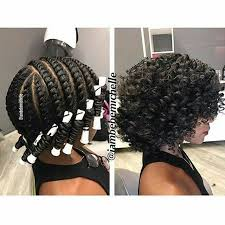 best 25 twist outs ideas on pinterest natural hairstyles