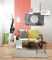 30 best pantone paint images on pinterest pantone paint pantone