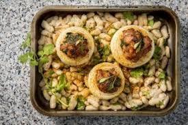 oignon blanc cuisine recettes oignon blanc par l atelier des chefs