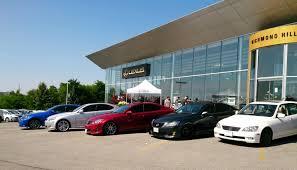 lexus scholarship richmond va lexus of richmond interior and exterior car for review