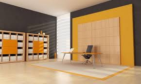 kitchen partition wall designs beautiful wall partition design