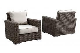 Coronado Patio Furniture by Dwell Home Furnishings U0026 Interior Design Outdoor Furniture