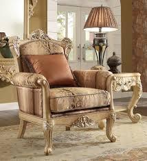 leo accent chair homey design hd 1633 u2022 usa furniture online