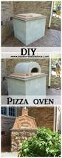 1000 images about backyard pizza oven summer u002717 on pinterest
