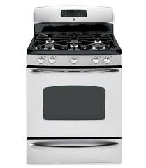 what is the best appliance brand for kitchen best gas and electric ranges and stoves electric and gas oven