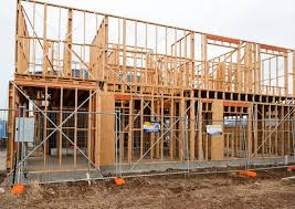 temporary fencing requirements when building a new home ttfs