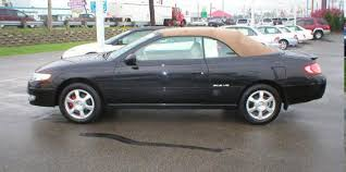 toyota camry 2002 value toyota solara picture used car pricing financing and trade in value