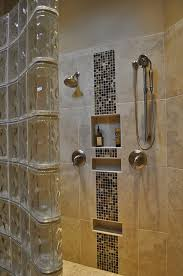 Stunning Mozaic Tiled Wall Bathroom 10 Bathroom Wall Tile Ideas For Small Bathrooms Exclusive Glass