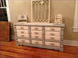 White Distressed Bedroom Set by Bedroom White Chest Of Drawers Sale Oak Bedroom Dresser Tall