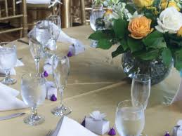 alpha prosperity events create a beautiful table with any budget