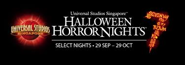 singapore halloween horror nights hong leong bank malaysia promotions universal studios singapore