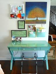 Small Desk Organization Ideas 344 Best Home Office Craft Room Images On Pinterest Craft Rooms