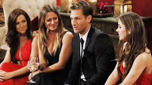 The Bachelor by The Bachelor Juan Pablo Premiere Top 5 Moments Youtube