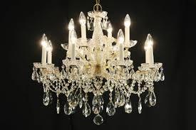 pink chandelier crystals chandelier crystal light blue chandelier pink chandelier